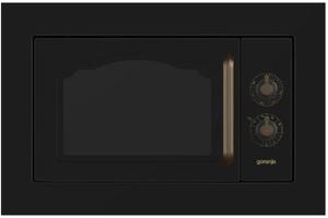 Микроволновая печь встраиваемая Gorenje BM235CLB