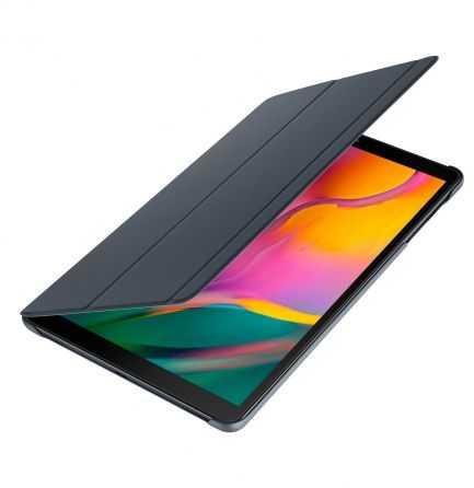 Чехол Samsung для Samsung Galaxy Tab A 10.1 (2019)