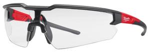 Milwaukee очки защитные простые