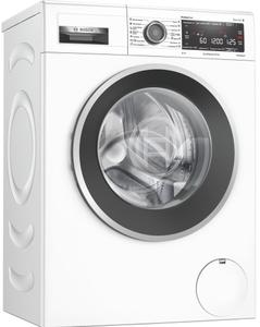 Стиральная машина Bosch WLW24M4HOE белый