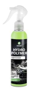 """Жидкий Полимер """"Hydro Polymer"""" 250мл Grass"""