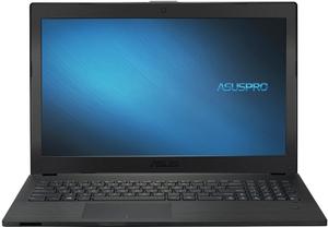 Ноутбук Asus PRO P2540FB-DM0384R (90NX0241-M05380) черный