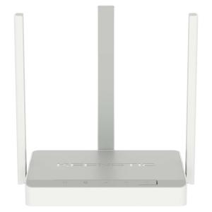 Wi-Fi роутер Keenetic KN-1511-01