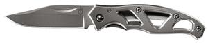 Нож перочинный Gerber Paraframe Mini (1013954) 152.4мм серый блистер