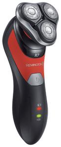 Электробритва Remington XR 1530