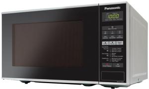 Микроволновая печь Panasonic NN-ST254MZPE черный