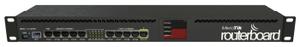 Mikrotik RouterBOARD 2011UiAS-RM электронное устройство
