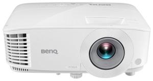 Проектор BenQ Projector MW550