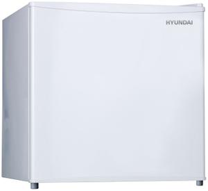 Холодильник Hyundai CO0502 белый