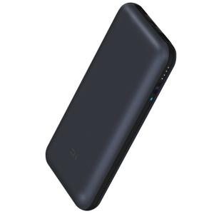 Портативное ЗУ Xiaomi ZMI QB815 15000 mAh
