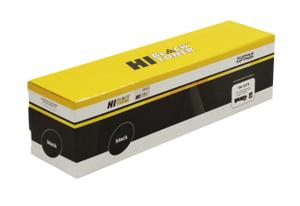 Картридж Hi-Black HB-TN-1075