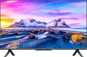 """Телевизор Xiaomi Mi TV P1 L32M6-6ARG 32"""" (81 см) черный"""