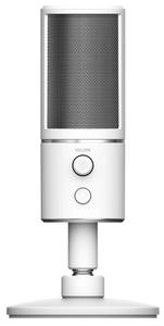 Микрофон Razer Seiren X Mercury