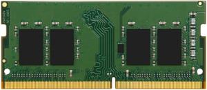 Оперативная память Kingston [KCP432SS8/16] 16 Гб DDR4