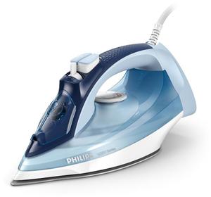 Утюг Philips DST5030/20