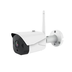 Камера видеонаблюдения HIPER IoT Cam CX1