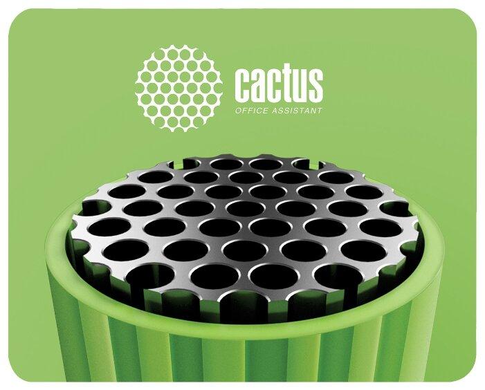 Коврик для мыши Cactus CS-MP-C01S