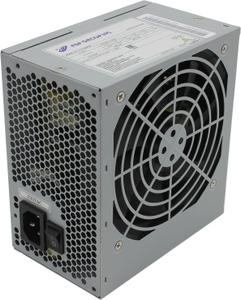 Блок питания FSP [ATX-450PNR] 450W 450 Вт