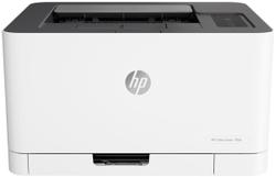 Принтер лазерный HP Color Laser 150a [4ZB94A]