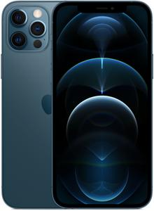 Смартфон Apple iPhone 12 Pro MGMX3RU/A 512 Гб синий