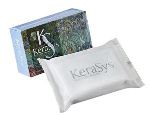 Мыло косметическое Mineral Balance 100г KeraSys