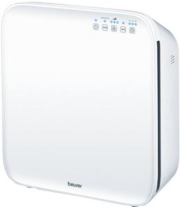 Воздухоочиститель Beurer LR310