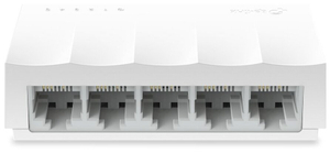 Коммутатор (switch) TP-LINK [LS1005]