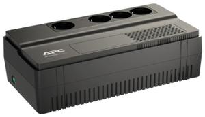 ИБП UPS 1000VA APC Easy UPS <BV1000I-GR>