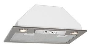 Вытяжка ELIKOR 52Н-650-Э3Д серебристый
