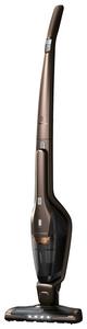 Пылесос Electrolux EER77MBM коричневый