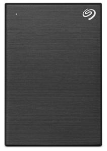 Внешний HDD накопитель Seagate One Touch [STKC5000400] 5 Тб