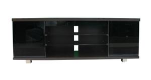 Подставка под TV  Д2 120 (120*40*51) (39306)