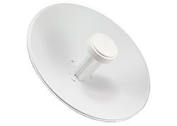Wi-Fi антенна Ubiquiti PowerBeam M5-400 25dBi