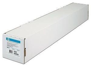 Глянцевая фотобумага HP повседневного пользования для пигментных чернил – 610 мм x 30,5 м (24 д.)