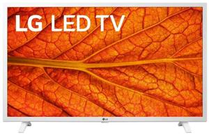 """Телевизор LG 32LM638BPLC 32"""" (81 см) белый"""