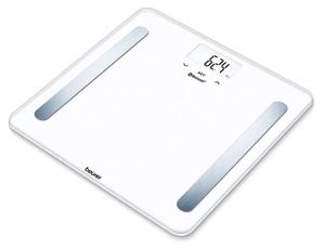 Весы напольные Beurer BF600 белый