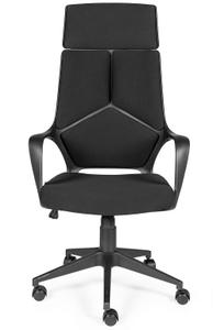 Кресло офисное Norden IQ full black черный