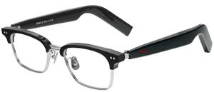 Смарт-очки HUAWEI X GENTLE MONSTER Eyewear II HAVANA