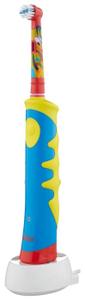 Электрическая зубная щетка для детей Oral-B Vitality D12.513.1K Mickey