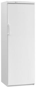 Морозильный шкаф Nordfrost DF 168 WAP белый