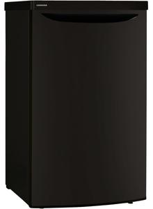 Холодильник Liebherr Tb 1400-21 001 черный