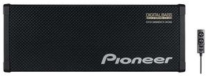 Сабвуфер автомобильный Pioneer TS-WX70DA