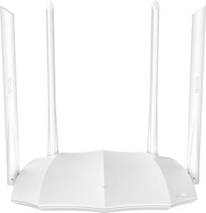 Wi-Fi роутер Tenda AC5v3