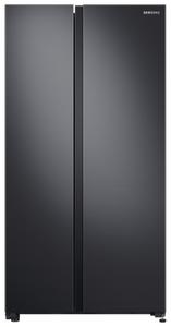 Холодильник SAMSUNG RS62R5031B