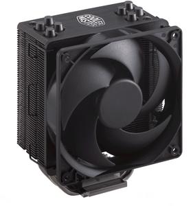 Кулер для процессора Cooler Master Hyper 212 Black Edition [RR-212S-20PK-R1]