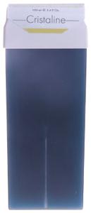 Воск азуленовый Cristaline 404205 100мл