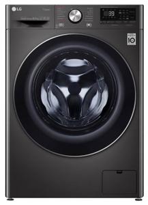 Стиральная машина LG F2V9GW9P серый