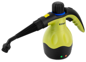 Пароочиститель Kitfort KT-950