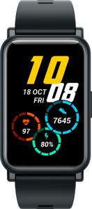 Смарт-часы Honor ES HES-B09 черный