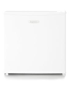 Холодильник Бирюса Б-50 белый